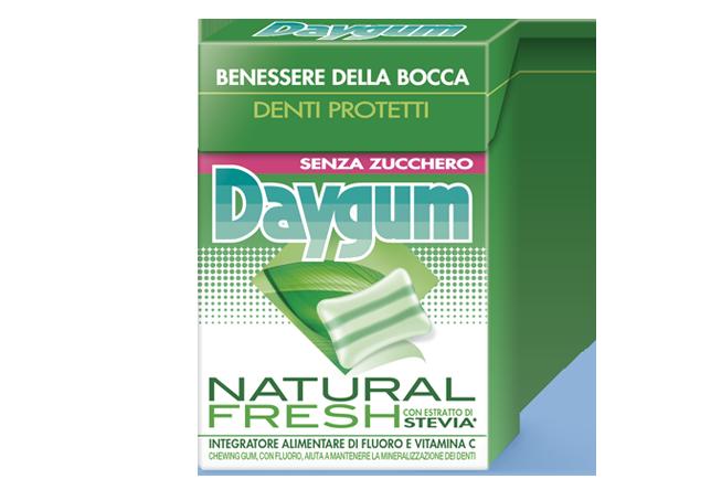 daygum_white_fascia2-1