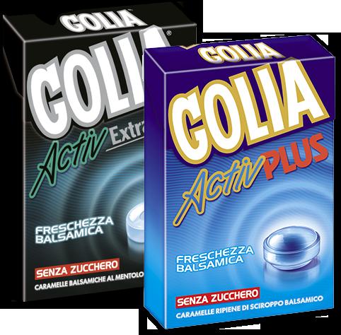 golia_fascia2