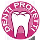 logo-denti-protetti