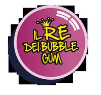 reBuble
