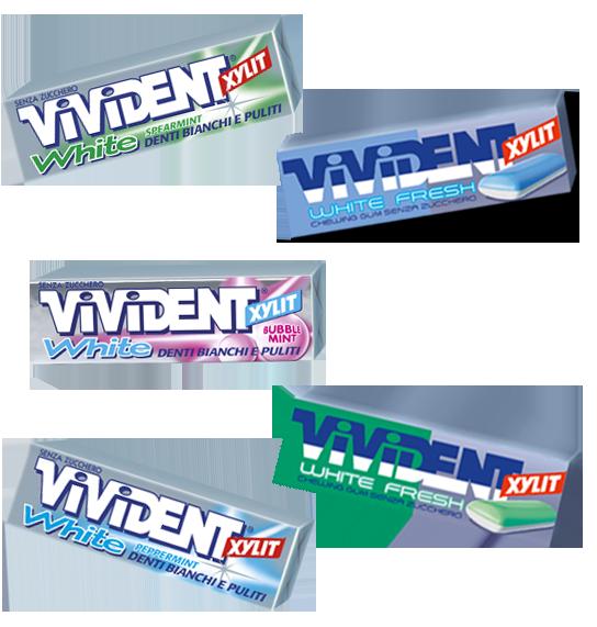 vivident-goupage-slider1