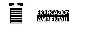 certificazioni-ambientali