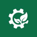 Attività produttiva e ambiente