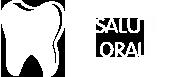 salute-orale