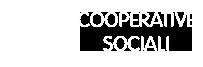 cooperative-sociali