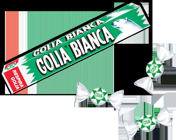 golia-bianca