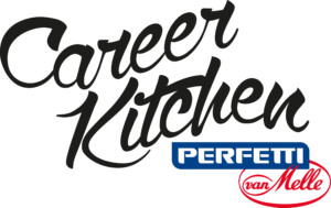 LOGO_CAREER KITCHEN_NERO_RGB