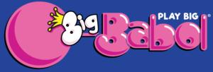 BBABOL_logoplaybig