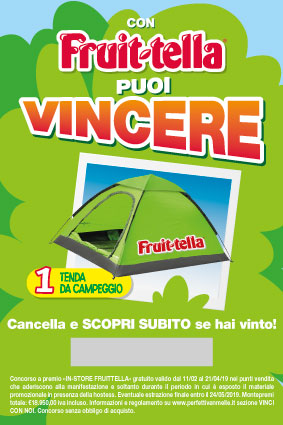 ES-VPVM-IT_FRT-CONCORSO-CARTOLINA_22_19