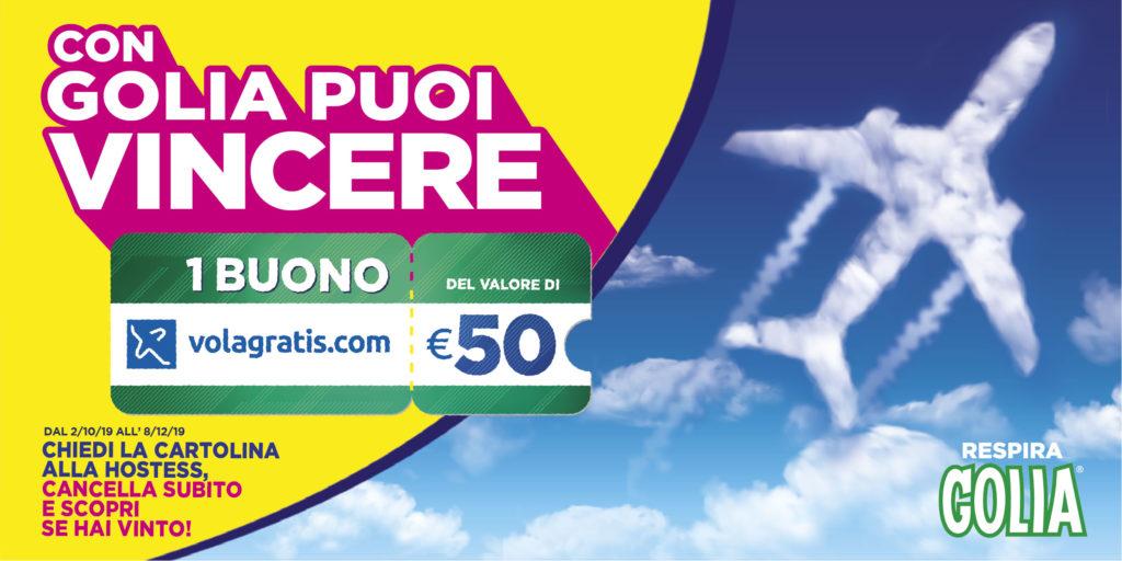 Banner WEB Concorso_19 Golia 1200x600px_B