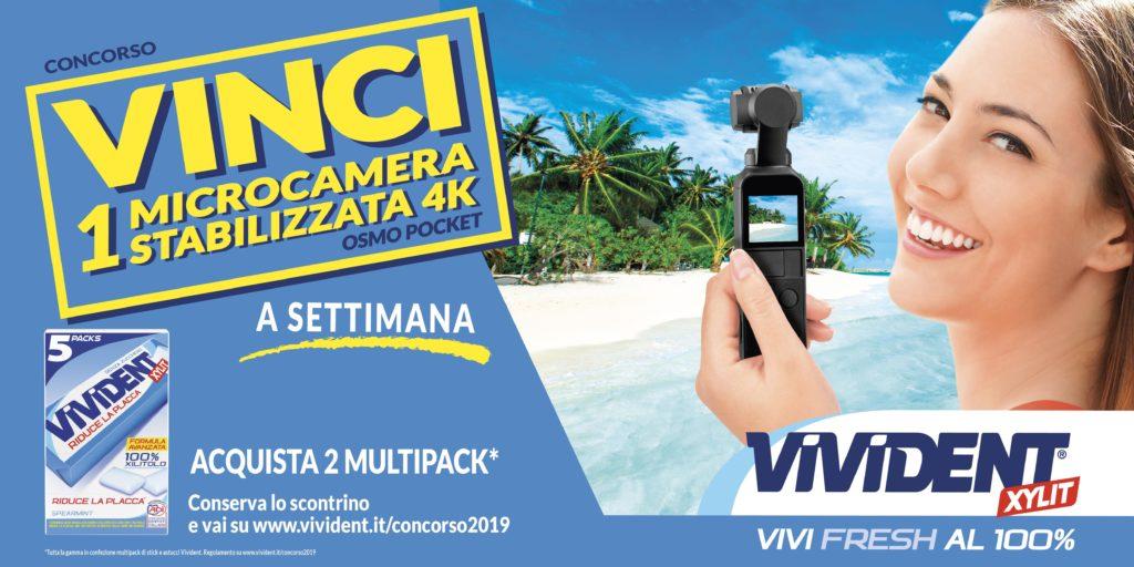 EXE VIV ITA_CONC MICROCAMERA VOLANTINO X INTERNET 1200x600px