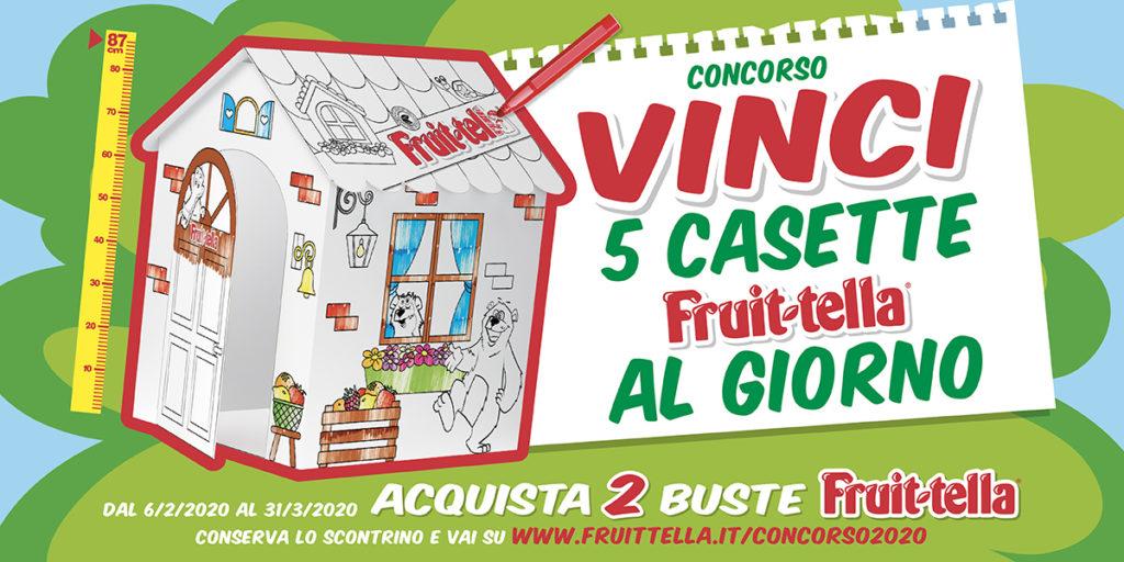 FRT IT_CONCORSO PROMO CASETTA_BANNER_77_20